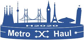 METRO-HAUL 5G Project